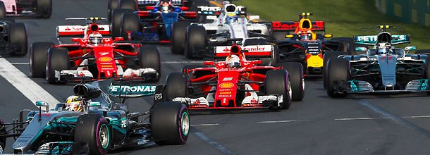 Tvnet Sportsbook - image 5
